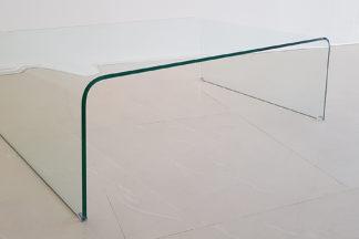Холна маса стъкло 5