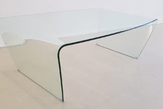 Холна маса Ovalo